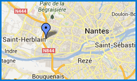 Thalassa agence Web à Nantes