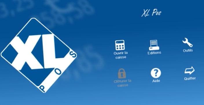 Développement des logiciels XL Pos