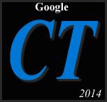 Contrôle technique d'un site internet pour son référencement Google
