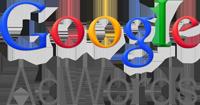 Experts Google Adwords à Nantes